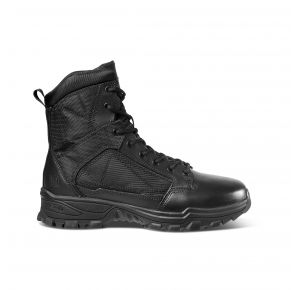 5.11 Mens Fast Tac 6'' Boot Right Side View