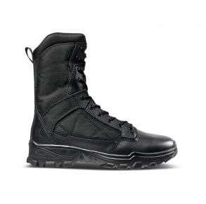 """5.11 Mens Fast-Tac 8"""" Boot Right Side View"""