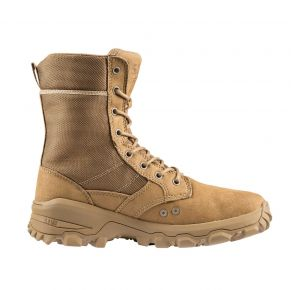 5.11 Mens Speed 3.0 Rapid Dry Boot Right Side View