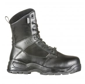 "5.11 Mens A.T.A.C. 2.0 8"" Shield Boot Right Side View"