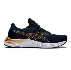 Asics Womens Gel Excite 8 Running Shoe Right Side View