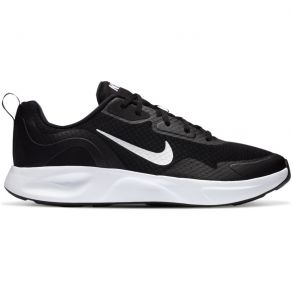 Nike Mens Wearallday Shoe Right Side View