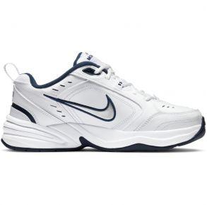 Nike Mens Air Monarch IV Training Shoe Right Side View