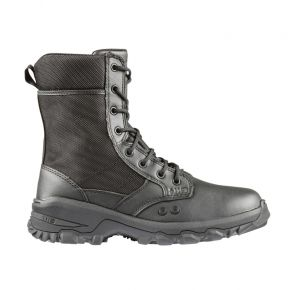 5.11 Mens Speed 3.0 Rapiddry Boot Right Side View