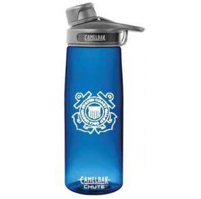 CG CamelBak® Chute 25 Oz. Water Bottles
