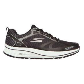 Skechers Mens GOrun Consistent - Fleet Rush Running Shoe Right Side View