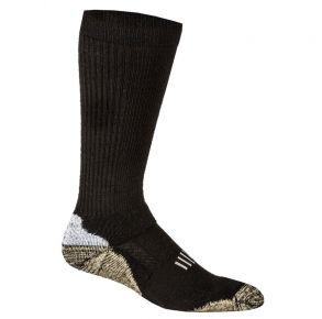5.11 Mens Merino Crew Sock Right View
