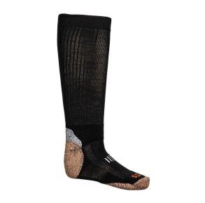 5.11 Mens Merino OTC Sock Right View