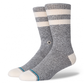 Stance Mens Crew Sock - Joven Right Side View