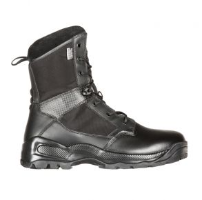 "5.11 Mens A.T.A.C. 2.0 8"" Storm Boot Right View"