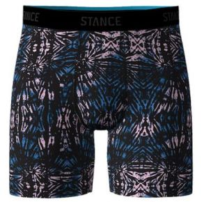 Stance Mens Boxer Brief - Sweet Dreams Front View
