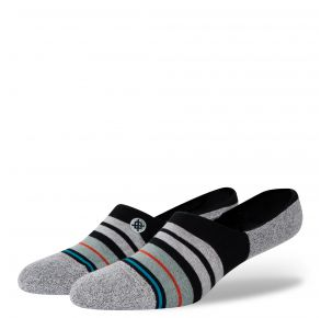 Stance Myers Light Cushion Socks Side View