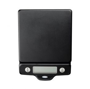 OXO Good Grips Food Scale with Pull Out Display - 5 lb. Top View