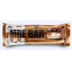 REDCON1 - Meal Replacement Bar - S'Mores Front View