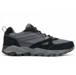 Columbia Mens IVO Trail Waterproof Shoe Right Side View