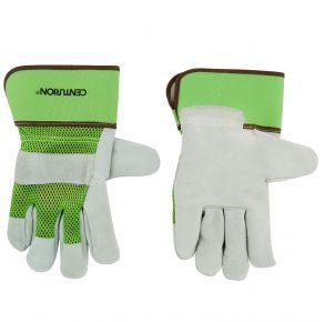 Centurion Working Gloves Front View