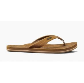 Reef Womens Reef Drift Away LE Sandal Right View