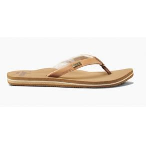 Reef Womens Reef Cushion Sands Sandal Right View