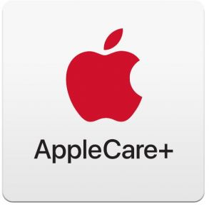 AppleCare+ for Beats Front View