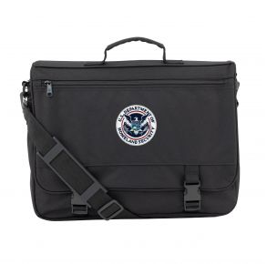 DHS Attache Front View