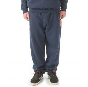 USCG Sweatpants