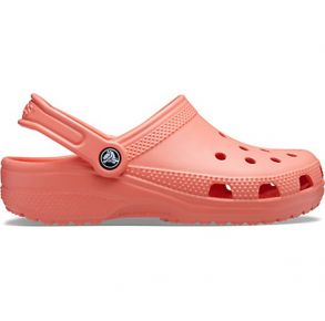 Crocs Classic Clog Right Side View