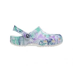 Crocs Classic Out of this World II Clog right Side View