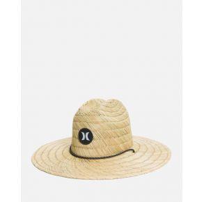 Hurley Weekender Lifeguard Hat Front View