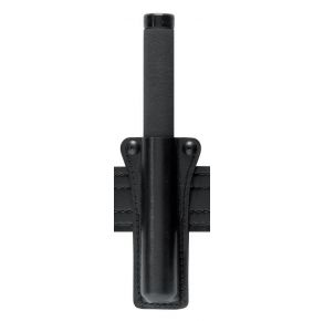 Safariland 35 Baton Holder for Expandable Batons 35-F21-23