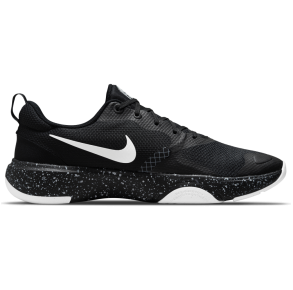 Nike Mens City Rep TR Training Shoe right side view