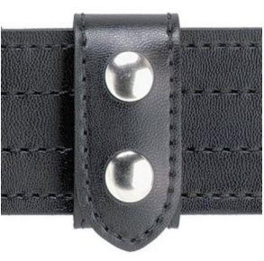 "Safariland  2"" Value Belt Keepers (4-Pack)"