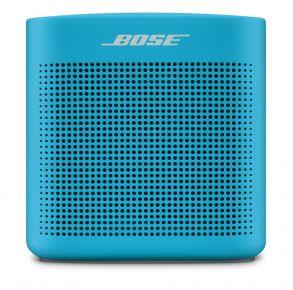 SoundLink Bluetooth Speaker
