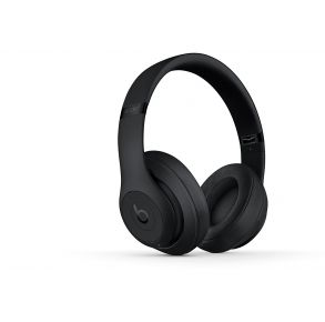 Beats Studio 3 Headphone