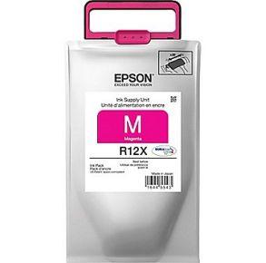 Epson DURABrite Ultra Ink Pack - Magenta