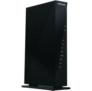 NETGEAR AC 1750 Wifi Modem Router