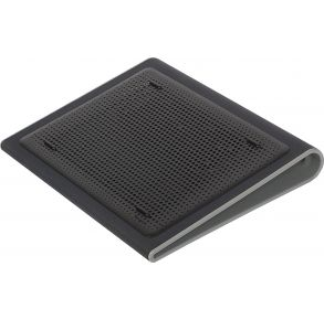 Targus Lap Chill Mat for Laptop
