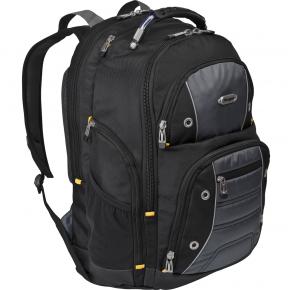 """TARGUS 16"""" Drifter II Backpack"""