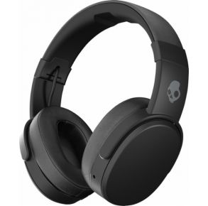 Skullcandy® Crusher Wireless Bluetooth® Over-Ear Headphone with Microphone