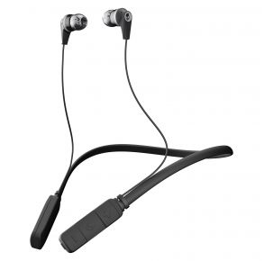 Skullcandy® INK'D Wireless Bluetooth® In-Ear Headphones with Microphone