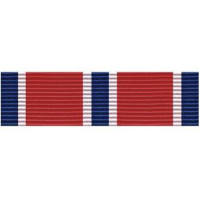 Air Force Ribbon Unit: Organizational Excellence