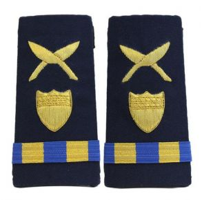 Enhanced Warrant Officer 2 Personnel Administration