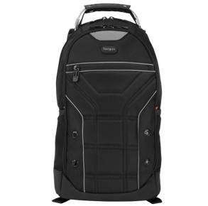 Targus Groove BTS 17 Notebook Backpack