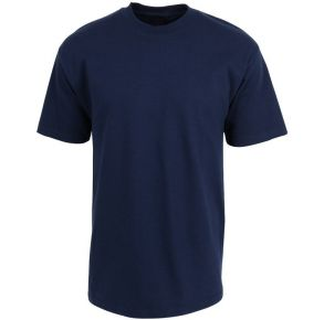 ODU Cotton Short Sleeve T-Shirts - 3 Pack Front View