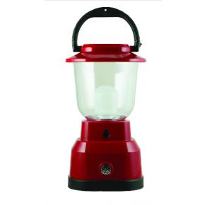 GE Enbrighten Lantern