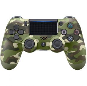 Sony® DualShock 4 Wireless Controller