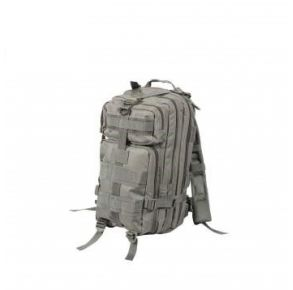Rothco Medium Transport Pack - Foliage Green Front View