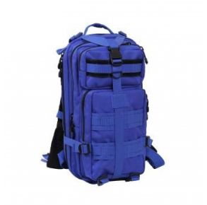 Rothco Medium Transport Pack - Blue