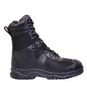 Rothco Mens V-Motion Flex Tactical Boot Right Side View