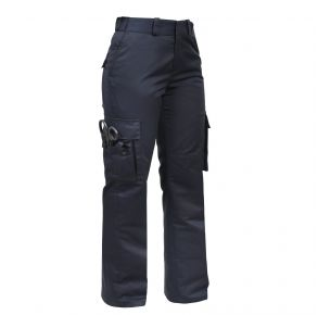 Rothco Womens EMT Pants
