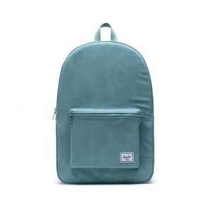Herschel Supply Co. Packable Daypack Backpack - 24.5L - Arctic Front View